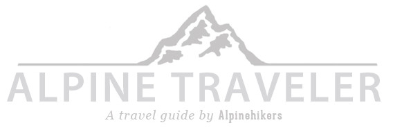 Alpine Traveler