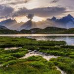 Copyright by: Switzerland Tourism By-Line: swiss-image.ch/Martin Maegli