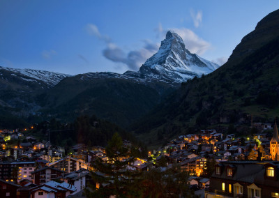 zermatt_night_2012