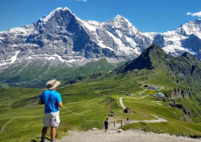 Copyright 2016 Alpinehikers