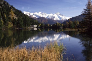 Copyright - http://www.myswitzerland.com/en-us/champex-lac.html