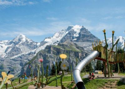 allmendhubel-playground